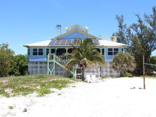 Villa Katie I - North Captiva Island vacation rentals