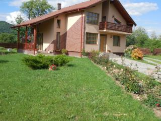 Moldavian Pearl - Vaduri vacation rentals