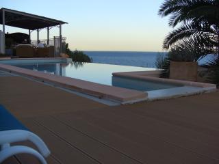 Villa Canella - Sari-Solenzara vacation rentals
