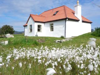 Red House - Isle of Harris vacation rentals