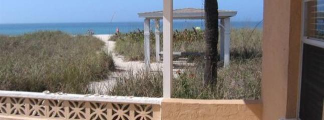 Deluxe Beachview One Bedroom Suite #24 ~ RA43899 - Image 1 - Nokomis - rentals