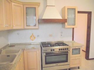 CASA CON GIARDINO PRIVATO - Comacchio vacation rentals