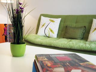 TOP LOCATION VIENNA CITYCENTER - Vienna vacation rentals