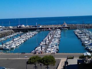 Port Bourgenay - Talmont Saint Hilaire vacation rentals