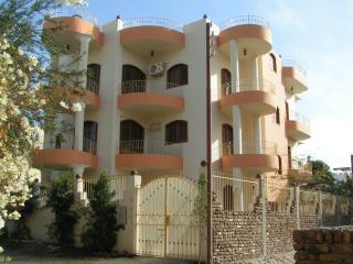 Lotus Apartments - Luxor vacation rentals