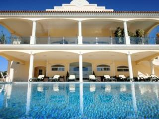 Town House - Quinta Do Lago, The Algarve, Portugal - Olhao vacation rentals
