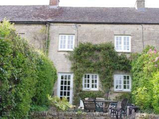 Lilac Cottage - Stow-on-the-Wold vacation rentals