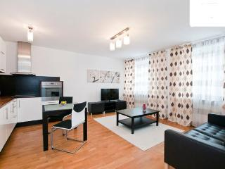 DOWNTOWN LIVING AT ITS FINEST - Warsaw vacation rentals