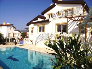Sweet Home Villa 2 - Tatlisu vacation rentals