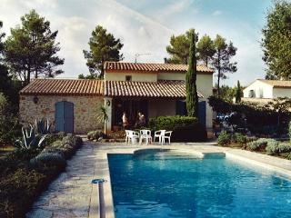 Mas La Caraille - Lorgues vacation rentals