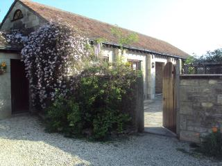 Cow Byre 1 or 2 Cottage - Bradford-on-Avon vacation rentals