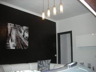 Appartamento Centralissimo - Villasimius vacation rentals