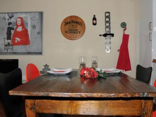 flatinflorence - Florence vacation rentals