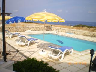 Sweet Home Villa 1 - Tatlisu vacation rentals