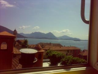 Crocera - Baveno vacation rentals