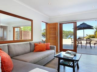 Minoan Heights - Camps Bay vacation rentals