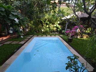 Rumah Kumis ( Room One ) - Denpasar vacation rentals