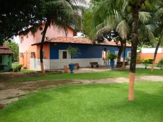 Homestay - Cuiaba vacation rentals