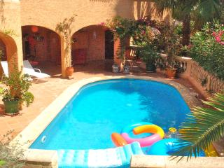 BELLAVISTA - Majorca vacation rentals