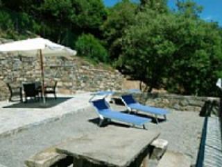 Villino Maurino - Image 1 - Vernazza - rentals