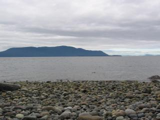 WHALE WATCHER - Lummi Island vacation rentals