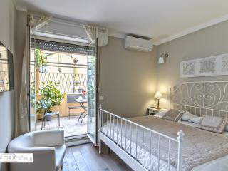 Casa delle Coppelle appartamento 7 - Lazio vacation rentals