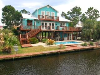South C's - Gulf Shores vacation rentals