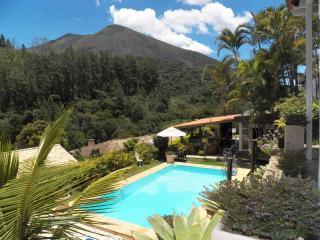 Villa Paz e Bem - Rio de Janeiro vacation rentals