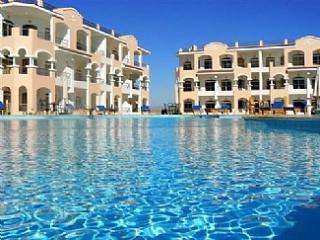 Egyptian Experience Resort - Nabq vacation rentals