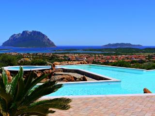 Villa Salamandra - Sardinia vacation rentals