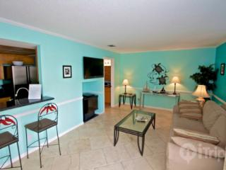 Sandpiper Cove #4104-1Bd/1Ba  Book your summer get away with us! - Destin vacation rentals