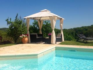 Maison des Vignes - Lembeye vacation rentals