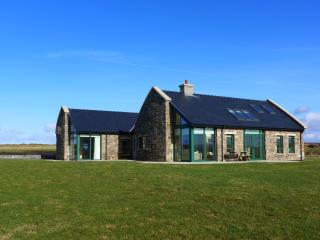 4 Bedroom Holiday Home - Belmullet vacation rentals