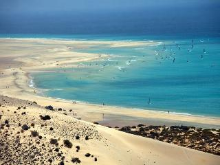 Costa Calma Great Sea Views - Costa Calma vacation rentals