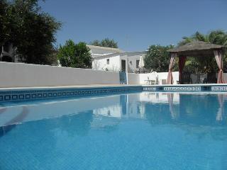 Casilla la Rambla - Montilla vacation rentals