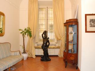 Flaminia Luxury Apartment - Rome vacation rentals