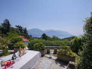 25% OFF Villa Lake Como, Italy - Menaggio vacation rentals