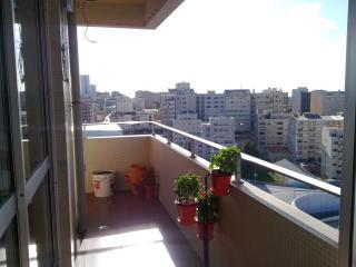 Fernando's Place - Porto vacation rentals