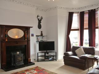 26 Belvidere Crescent - Aberdeen vacation rentals