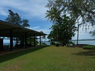 Redcliff Mirissa Villa - Mirissa vacation rentals