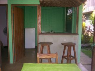 CASA - DULCE VIDA- - Cahuita vacation rentals