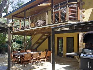 Skye Lodge Byron Bay - Byron Bay vacation rentals
