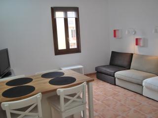 4 Travelers apartment - Palma de Mallorca vacation rentals