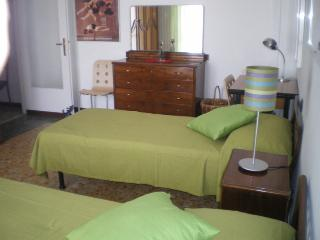 Sunflower - Levanto vacation rentals