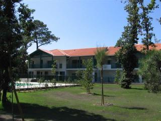 Chez Ann Marie - Luxury Apartment at Seaside - Biarritz vacation rentals