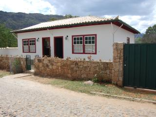 As Gémeas - Tiradentes vacation rentals