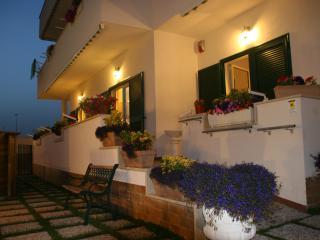 Villa Evelina - Anzio vacation rentals