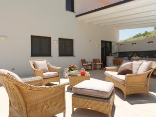 Green Villa Mondello, Palermo - Palermo vacation rentals