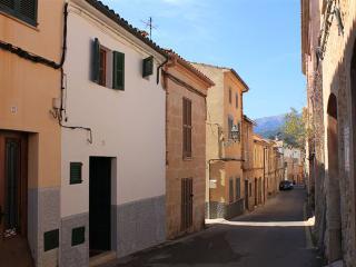 Alacanti - Pollenca vacation rentals