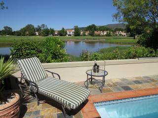 Cape Town Golf Estate - Paarl vacation rentals